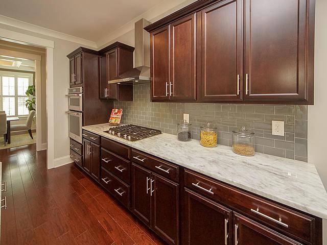 Stonoview Homes For Sale - 2658 Colonel Harrison, Johns Island, SC - 52