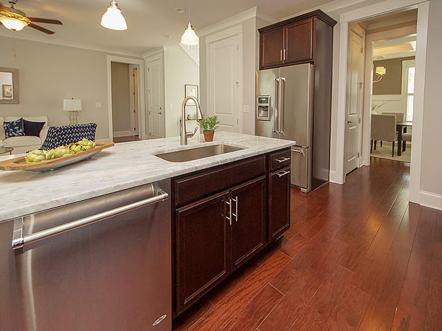 Stonoview Homes For Sale - 2658 Colonel Harrison, Johns Island, SC - 51