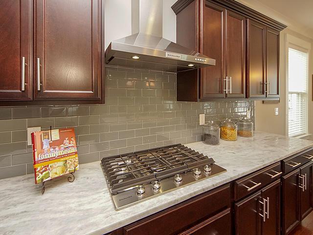 Stonoview Homes For Sale - 2658 Colonel Harrison, Johns Island, SC - 50