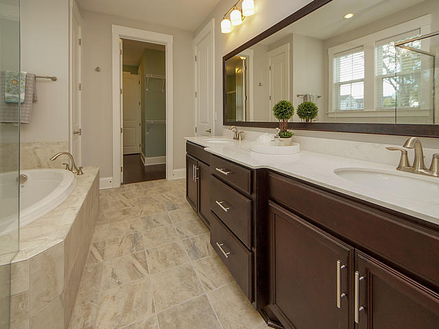 Stonoview Homes For Sale - 2658 Colonel Harrison, Johns Island, SC - 0