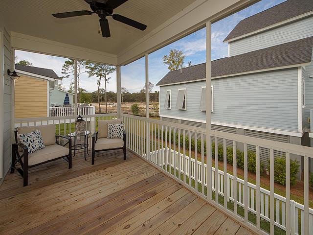 Stonoview Homes For Sale - 2658 Colonel Harrison, Johns Island, SC - 40