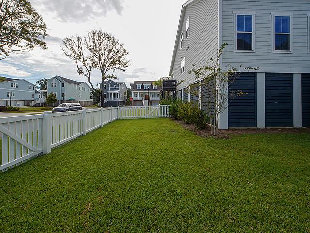 Stonoview Homes For Sale - 2658 Colonel Harrison, Johns Island, SC - 44