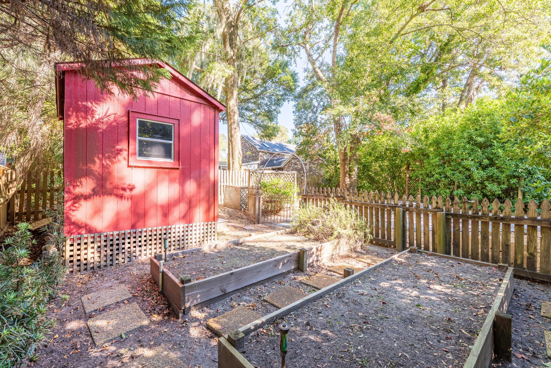 Creekside Park Homes For Sale - 967 Scotland, Mount Pleasant, SC - 53