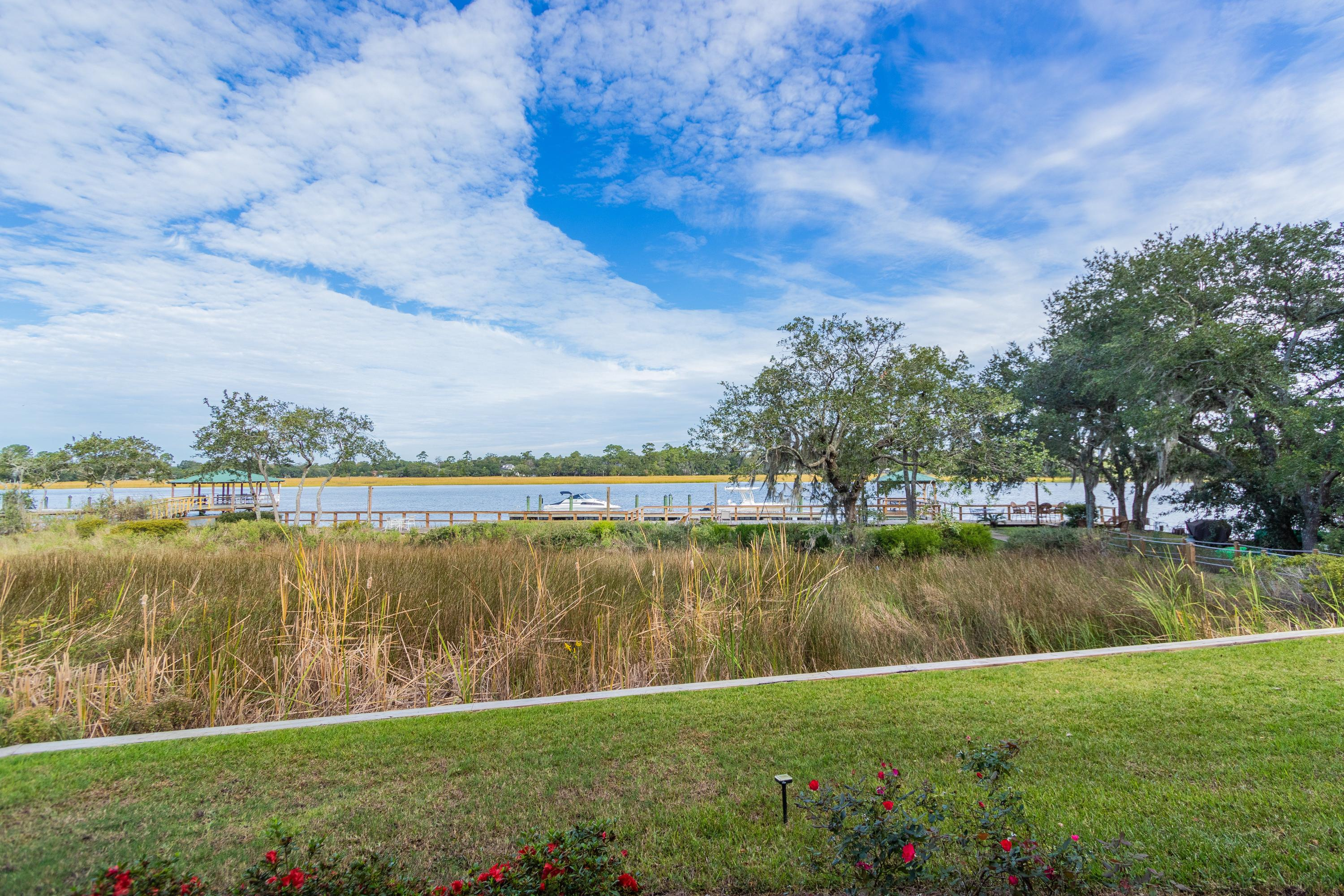 The Riverside Homes For Sale - 150 Wappoo Creek, Charleston, SC - 0