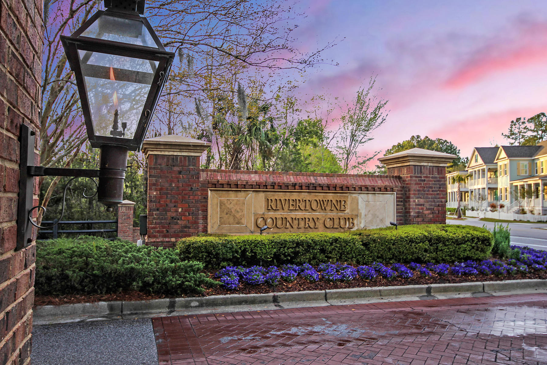 Rivertowne Country Club Homes For Sale - 2200 Branch Creek, Mount Pleasant, SC - 69