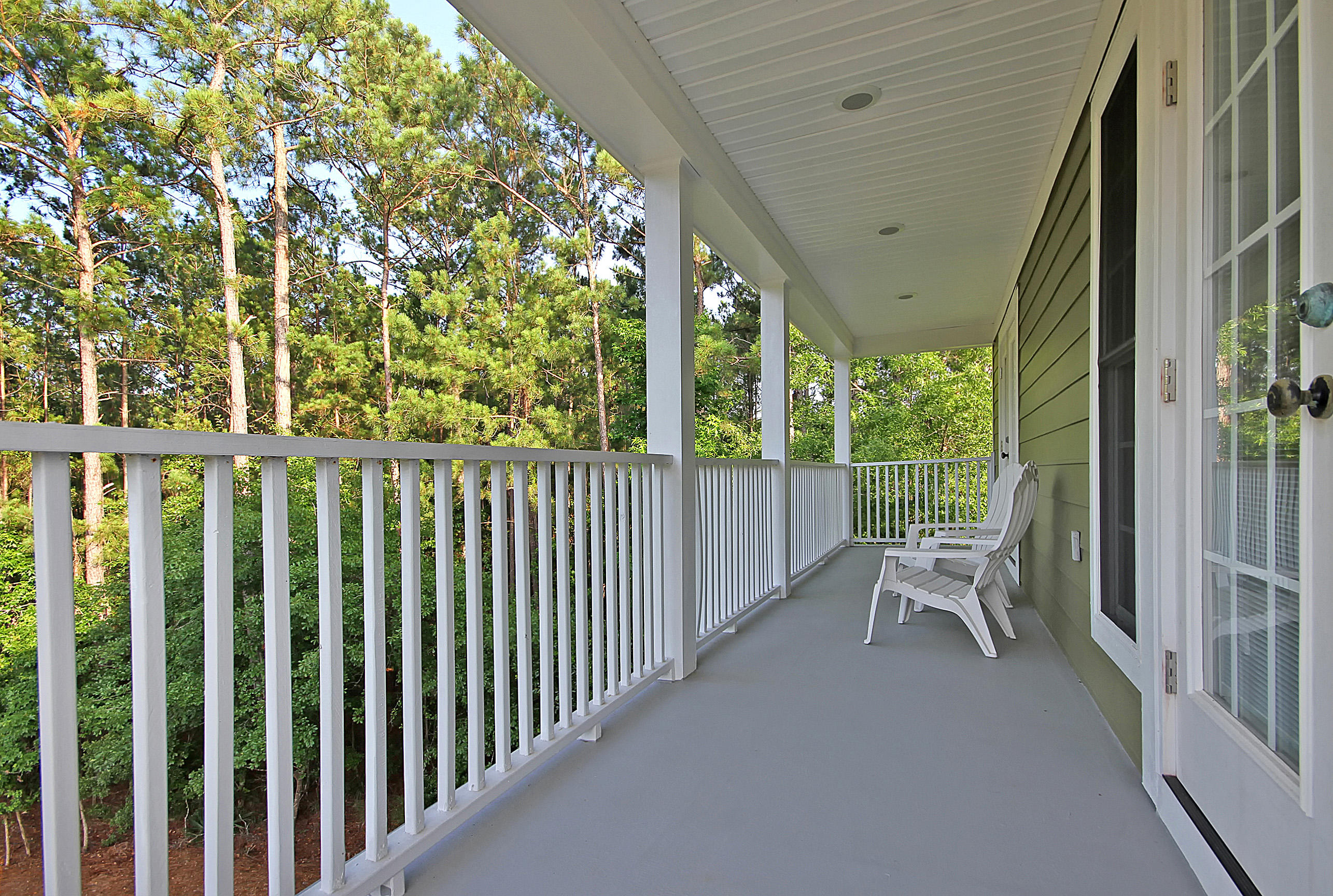 Rivertowne Country Club Homes For Sale - 2200 Branch Creek, Mount Pleasant, SC - 42
