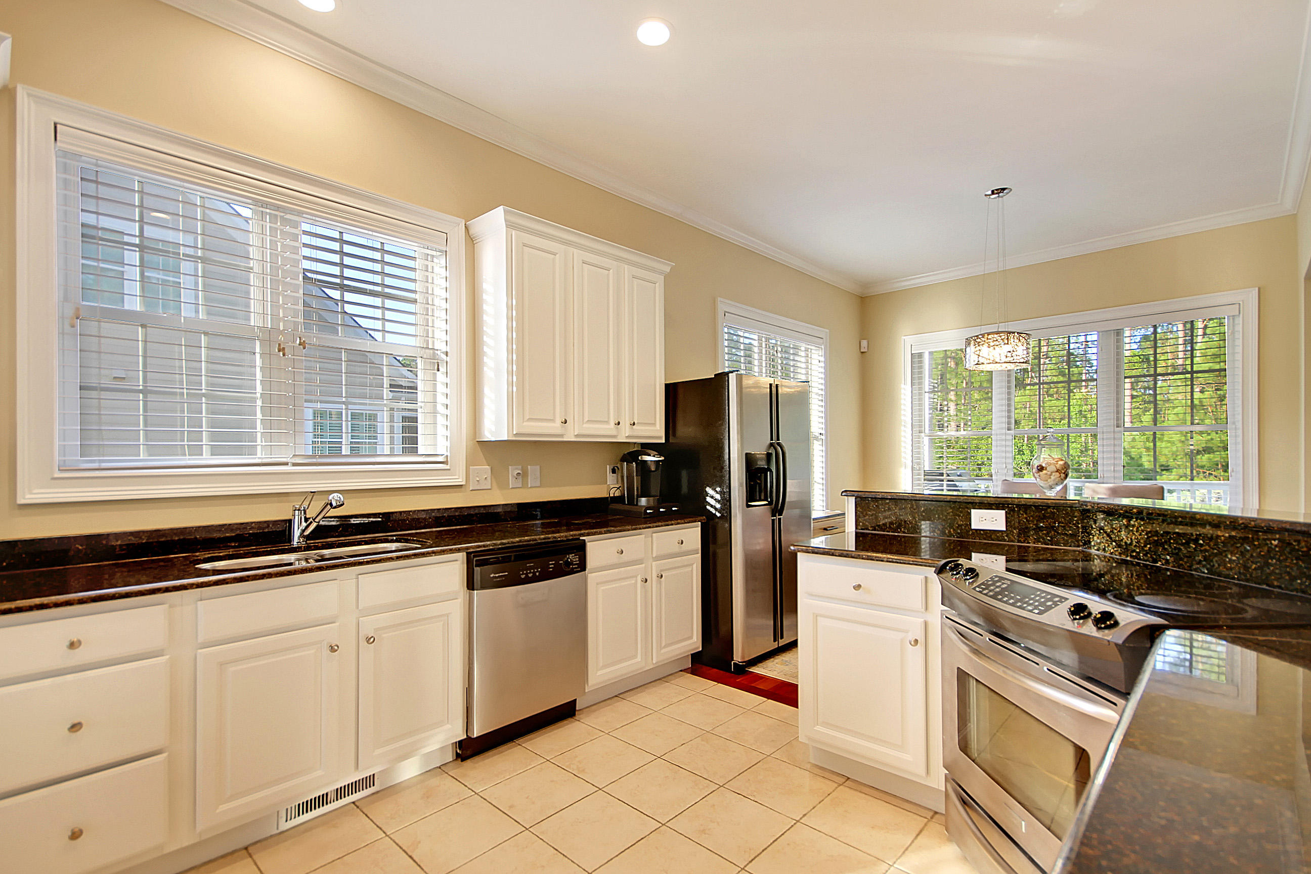 Rivertowne Country Club Homes For Sale - 2200 Branch Creek, Mount Pleasant, SC - 26