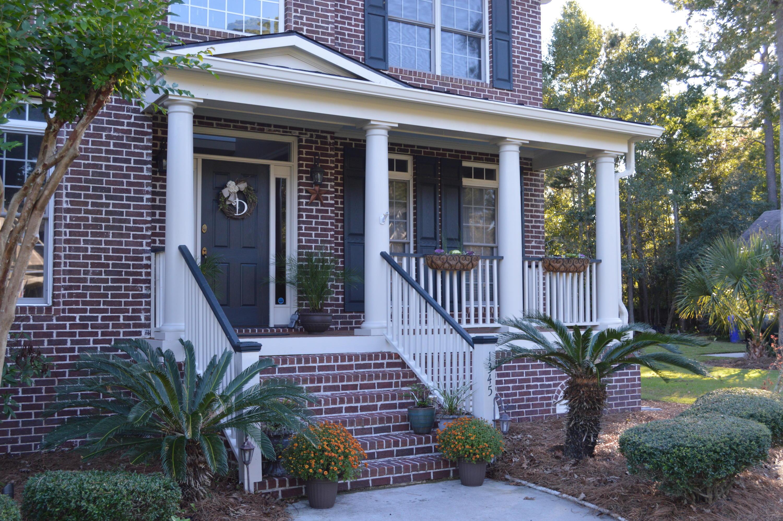 Dunes West Homes For Sale - 1345 White Deer, Mount Pleasant, SC - 1