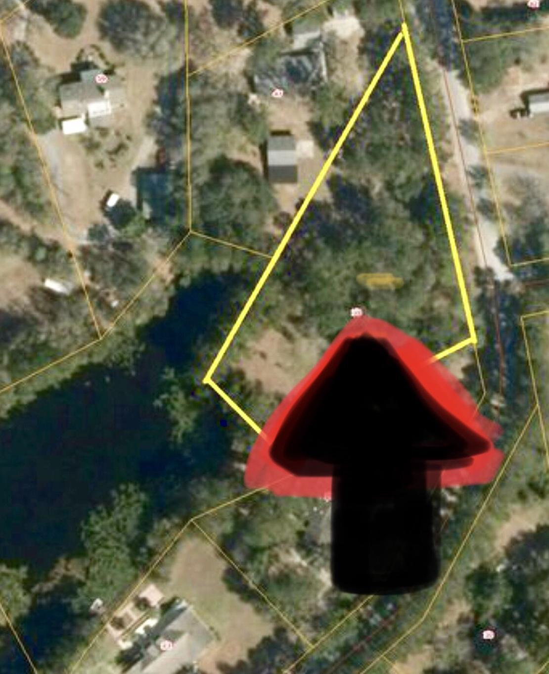 39 Lake View Court Bluffton, SC 29910