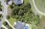 2656 Crooked Stick Lane, Mount Pleasant, SC 29466