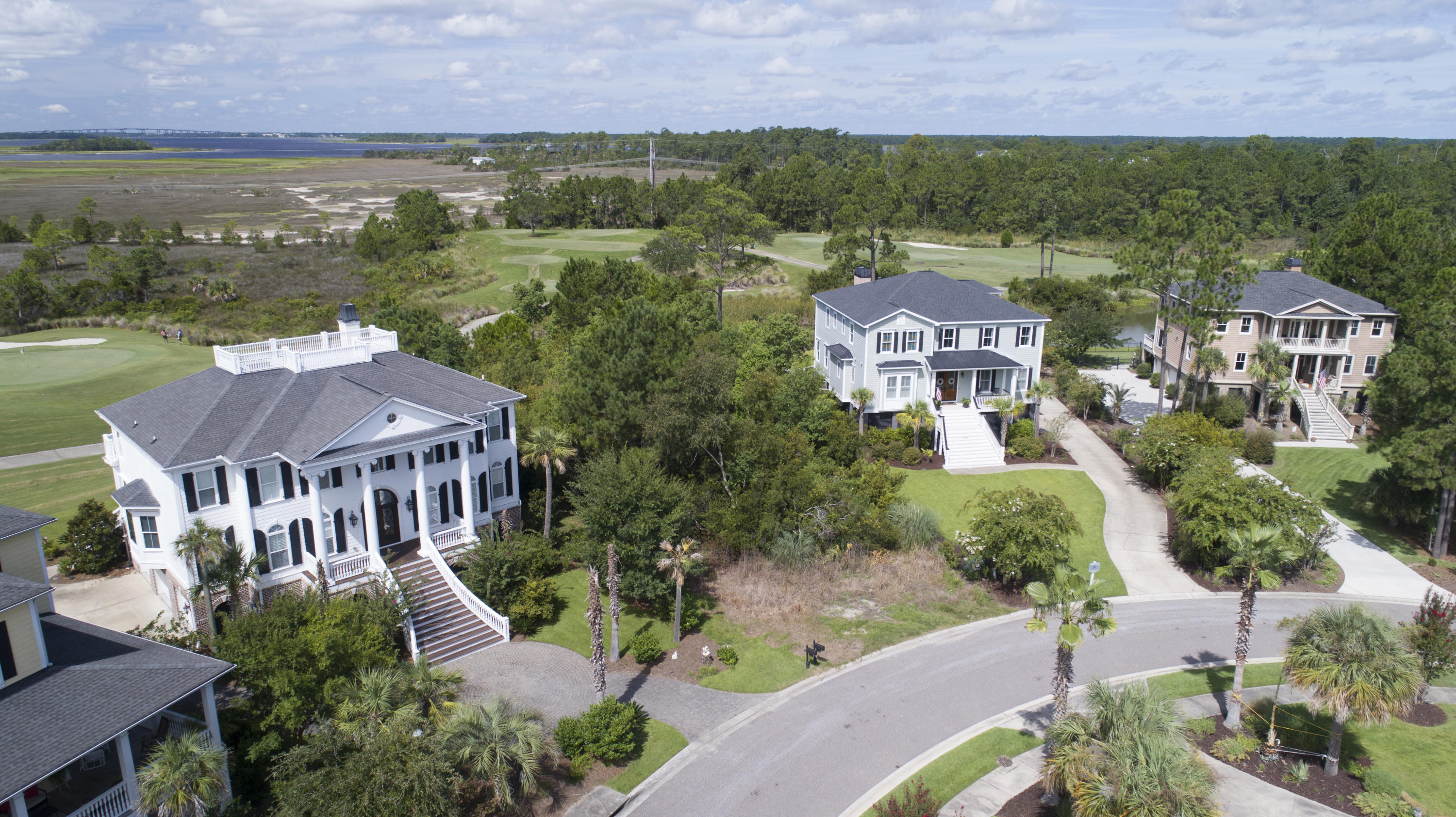 Rivertowne Country Club Homes For Sale - 2656 Crooked Stick, Mount Pleasant, SC - 17