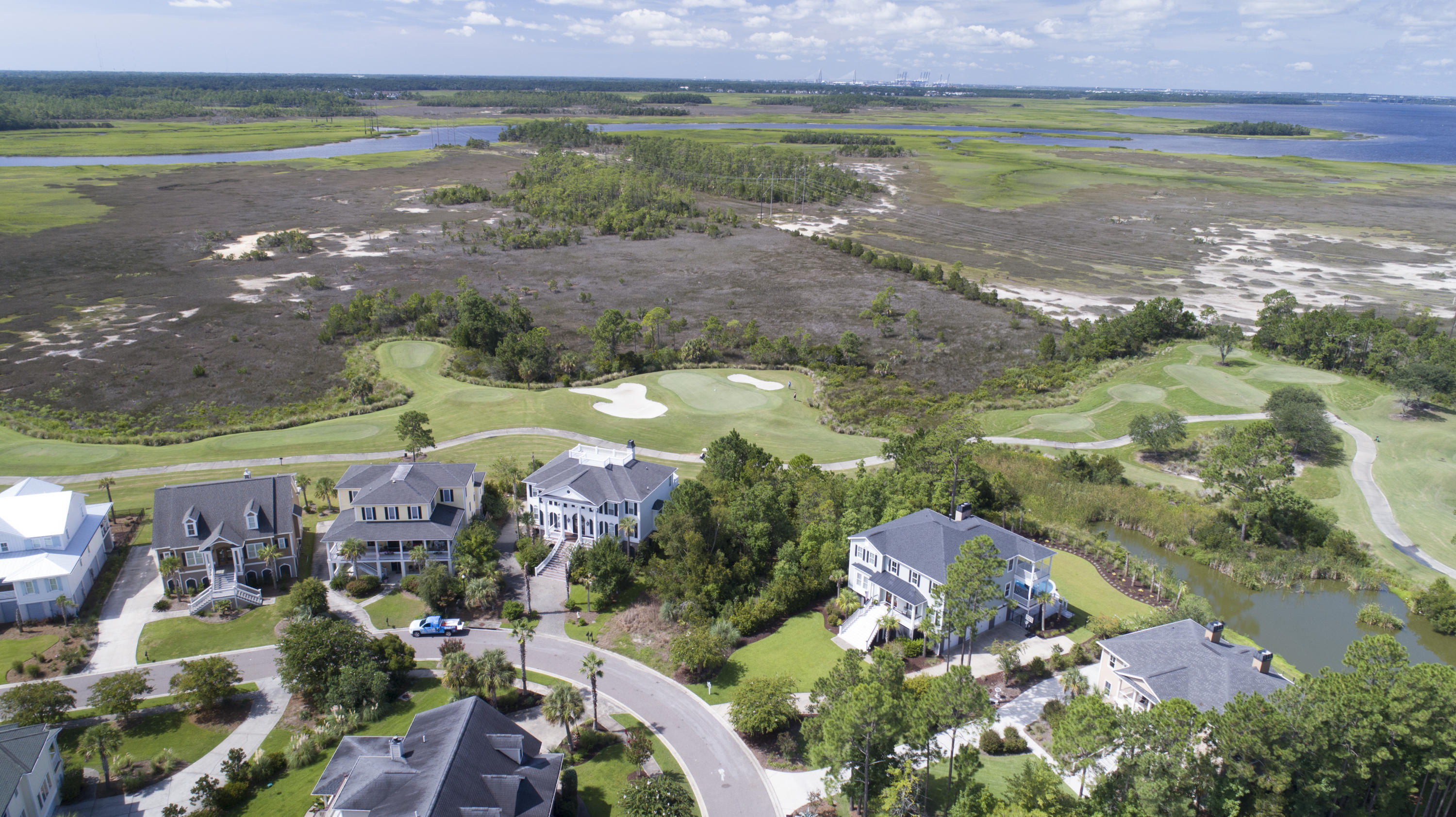 Rivertowne Country Club Homes For Sale - 2656 Crooked Stick, Mount Pleasant, SC - 12