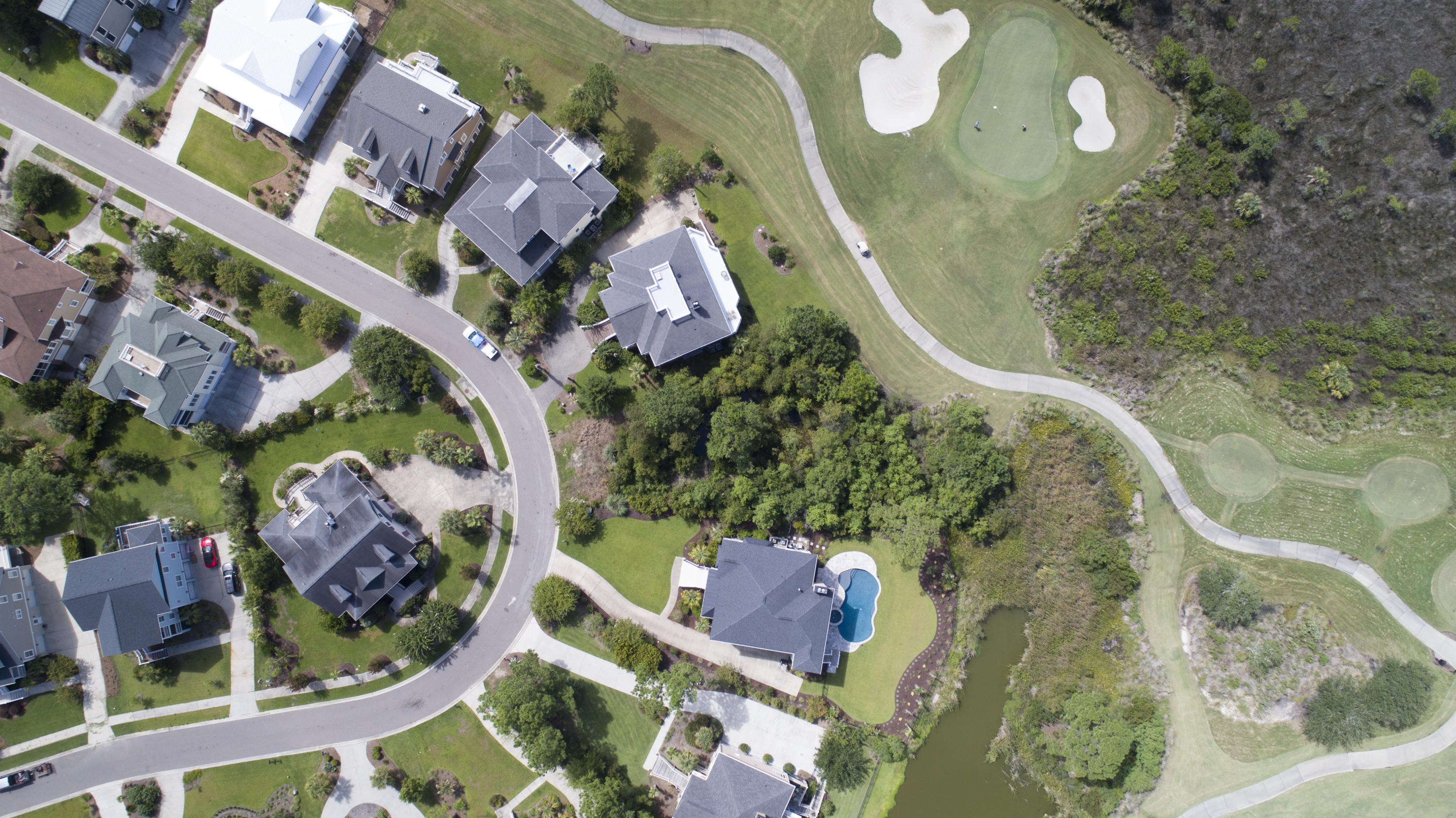 Rivertowne Country Club Homes For Sale - 2656 Crooked Stick, Mount Pleasant, SC - 18