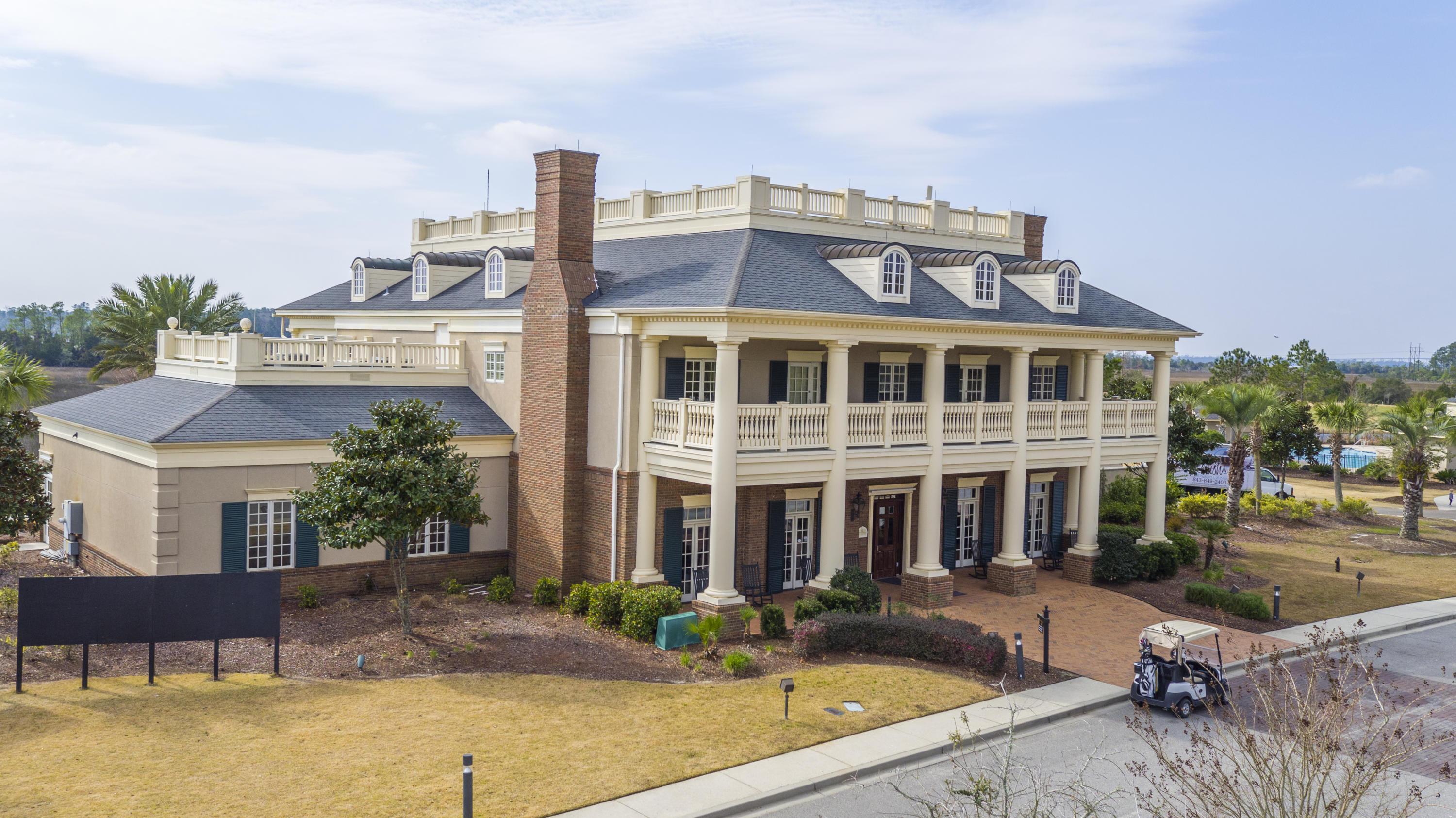 Rivertowne Country Club Homes For Sale - 2656 Crooked Stick, Mount Pleasant, SC - 11