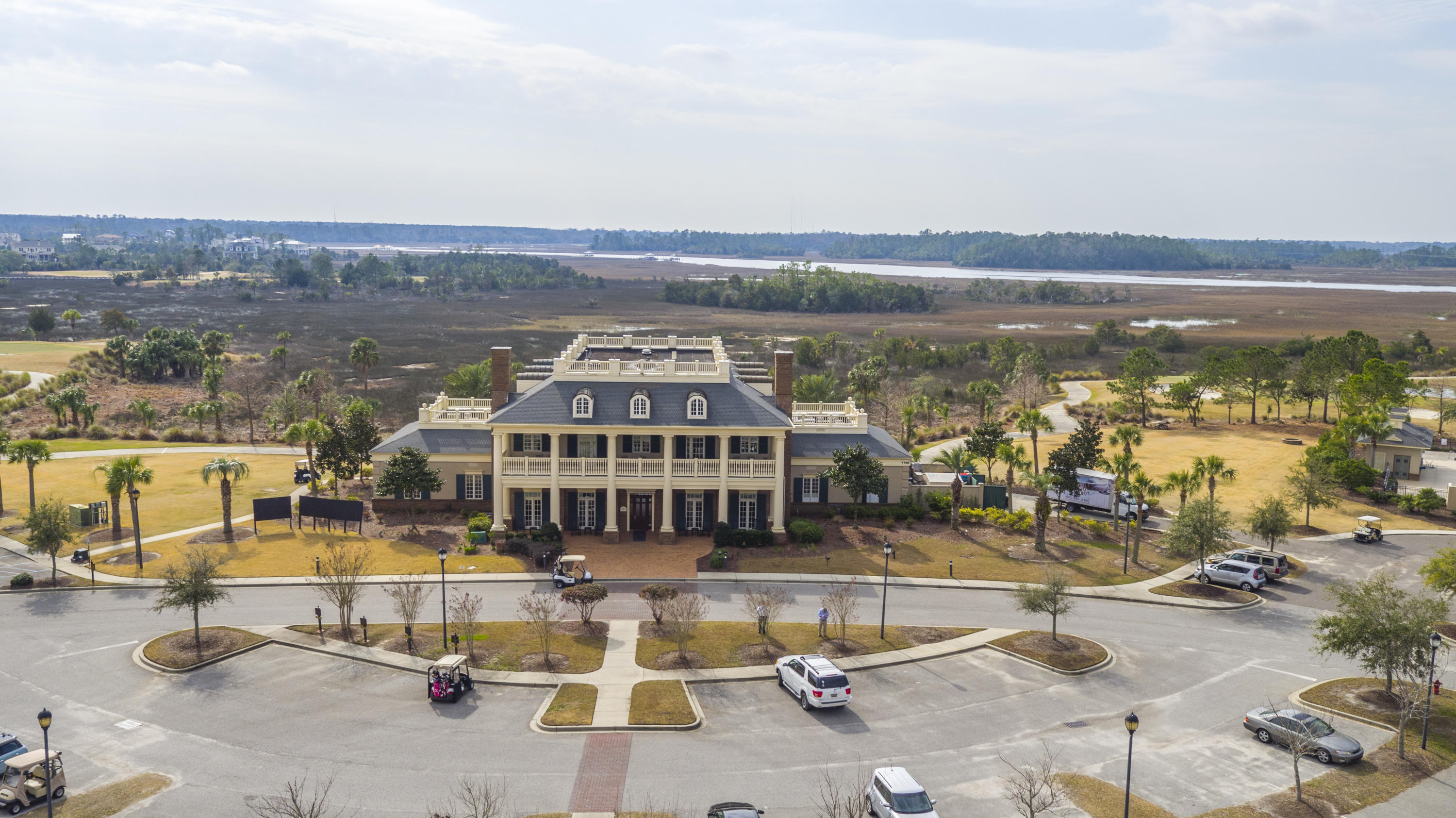 Rivertowne Country Club Homes For Sale - 2656 Crooked Stick, Mount Pleasant, SC - 6