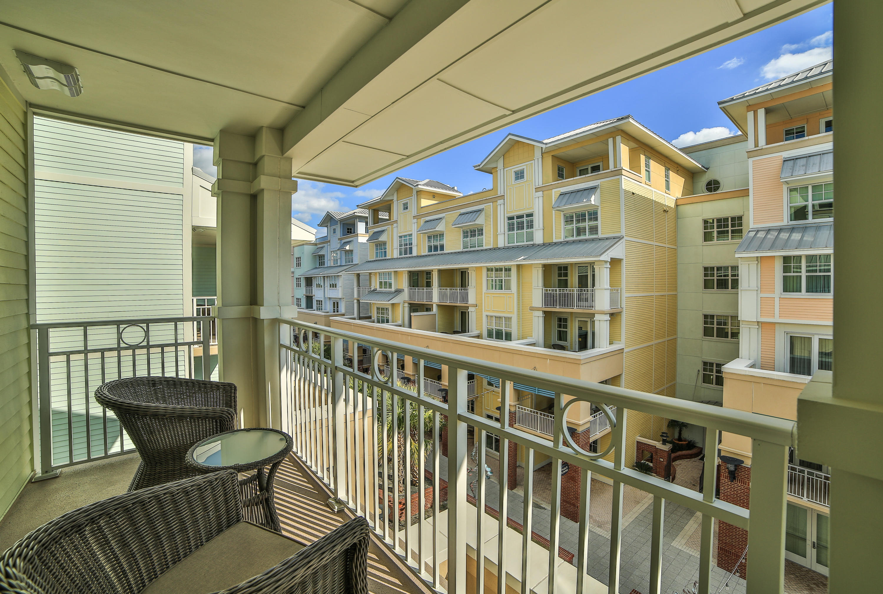 Wild Dunes Homes For Sale - A-408 Village At Wild Dunes, Isle of Palms, SC - 11