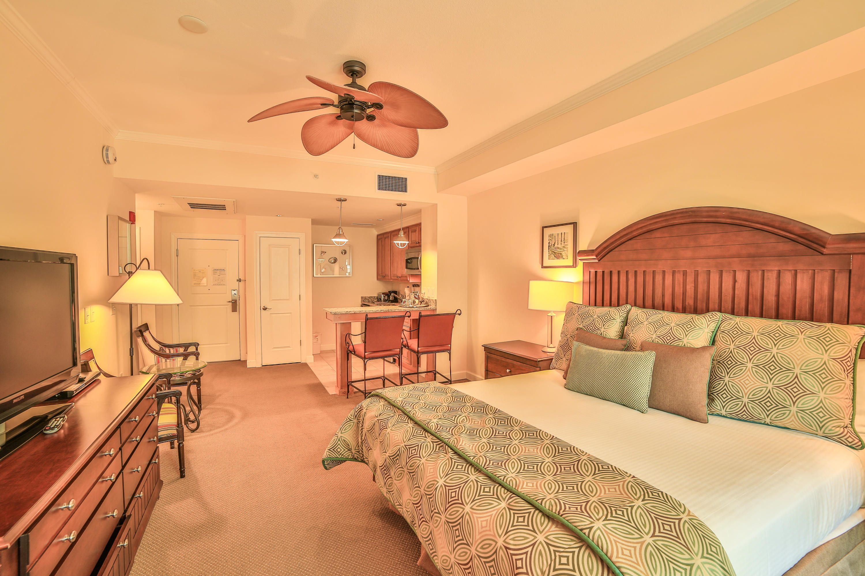 Wild Dunes Homes For Sale - A-408 Village At Wild Dunes, Isle of Palms, SC - 1