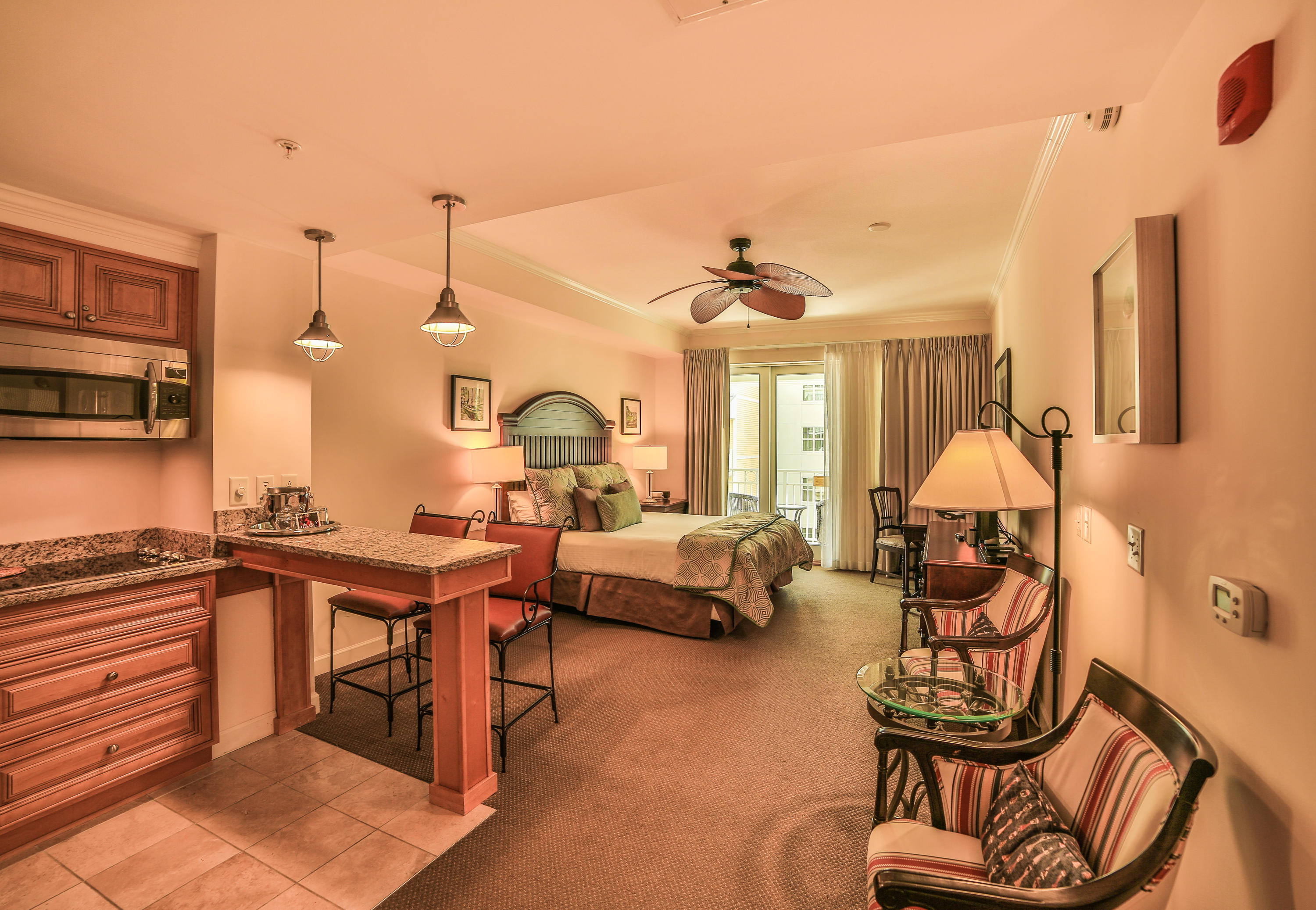 Wild Dunes Homes For Sale - A-408 Village At Wild Dunes, Isle of Palms, SC - 4