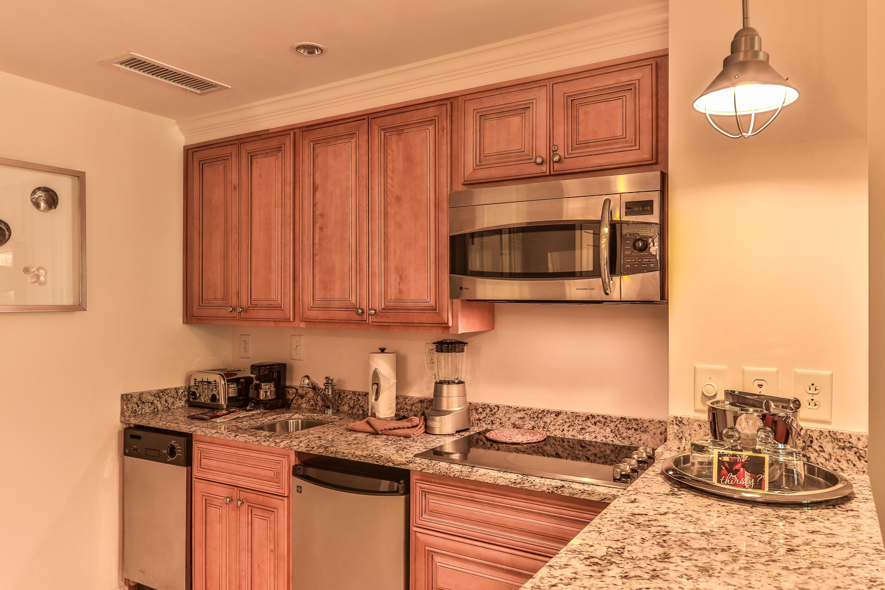 Wild Dunes Homes For Sale - A-408 Village At Wild Dunes, Isle of Palms, SC - 7