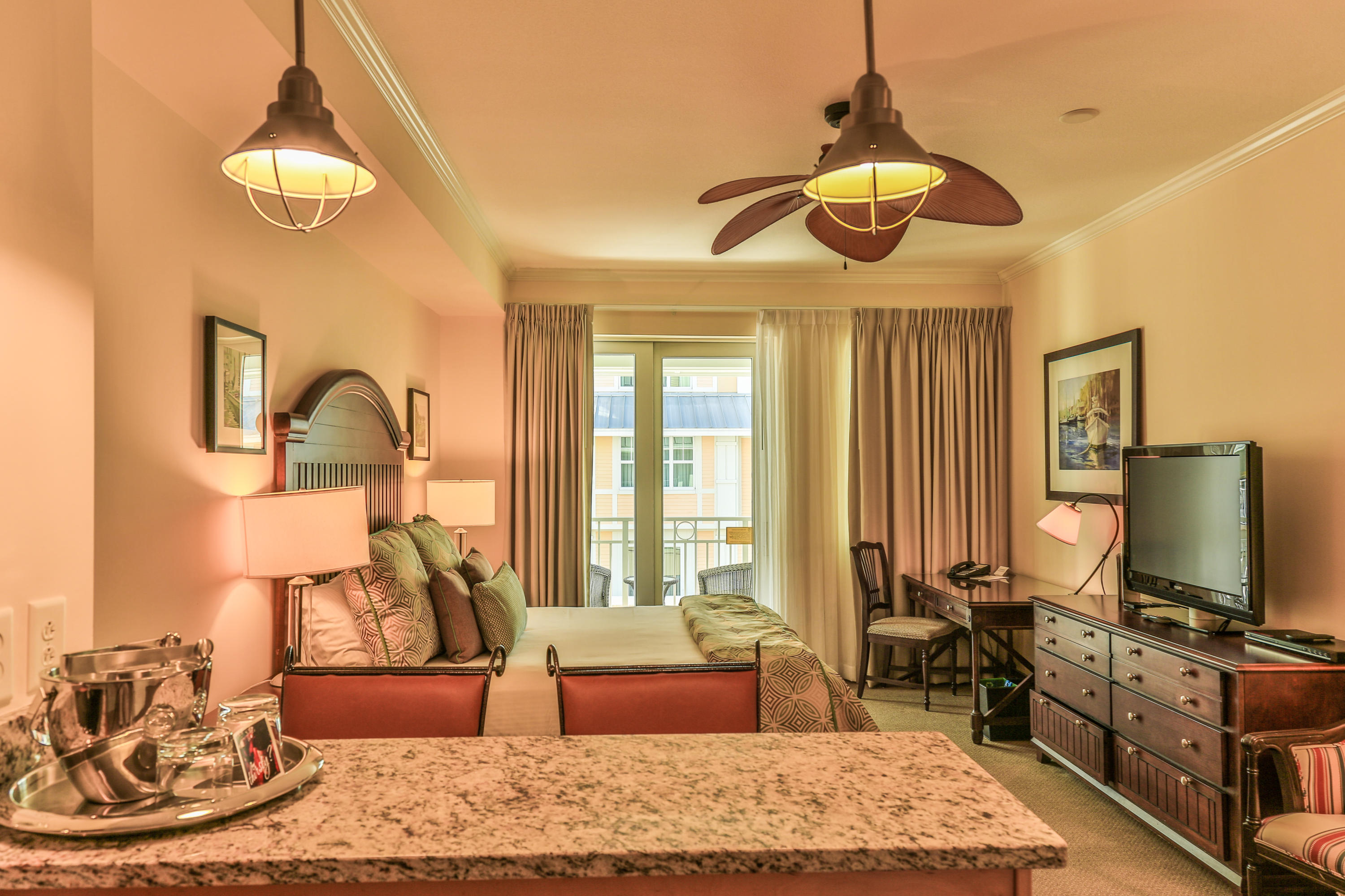 Wild Dunes Homes For Sale - A-408 Village At Wild Dunes, Isle of Palms, SC - 8