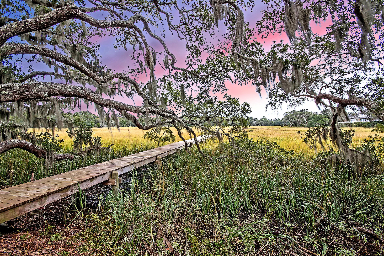 Stiles Point Plantation Homes For Sale - 897 Kushiwah Creek, Charleston, SC - 37