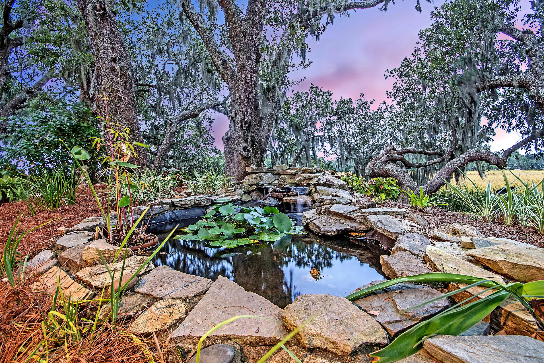 Stiles Point Plantation Homes For Sale - 897 Kushiwah Creek, Charleston, SC - 5