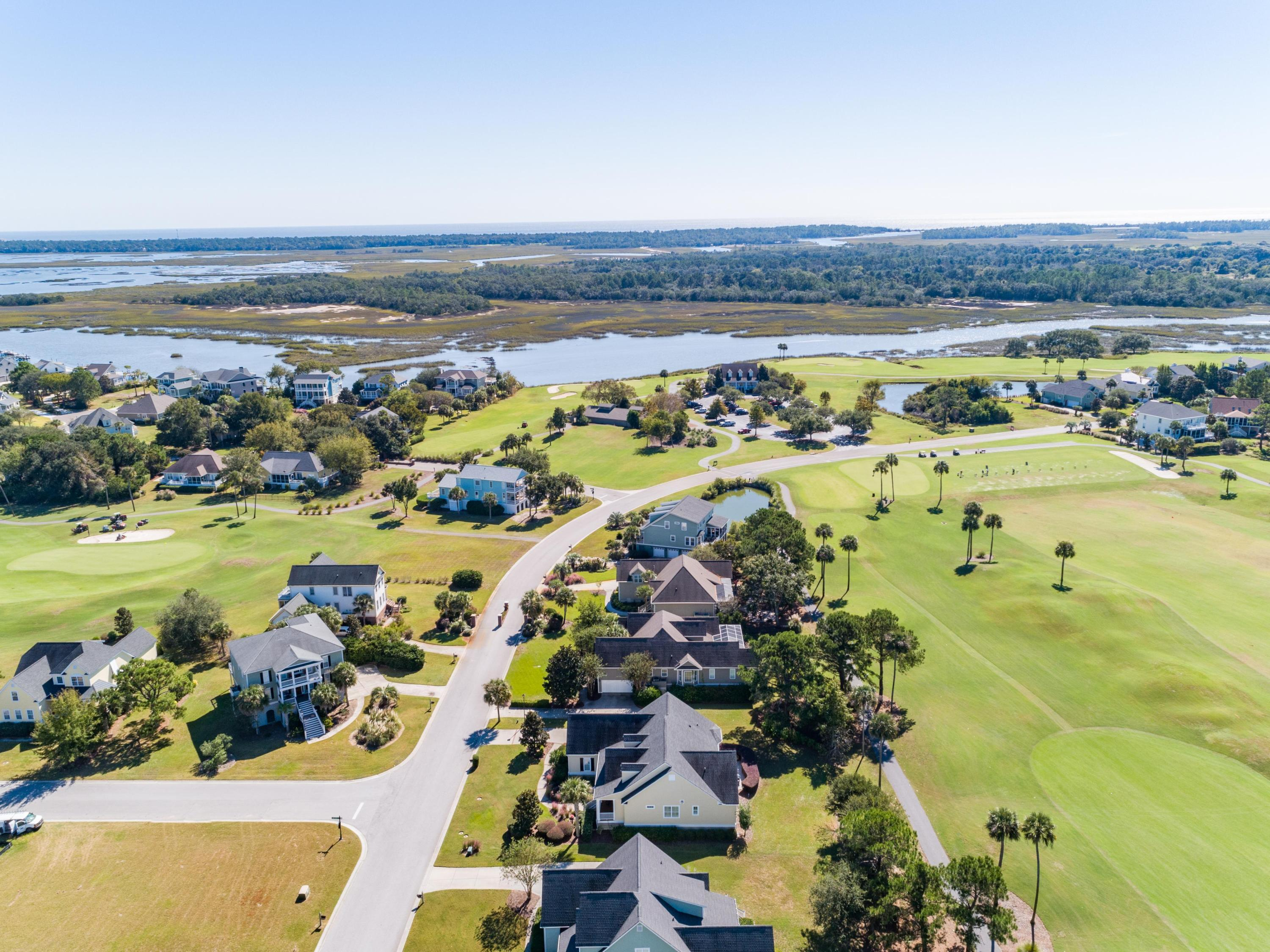 Kiawah River Estates Homes For Sale - 4427 Hope Plantation, Johns Island, SC - 15