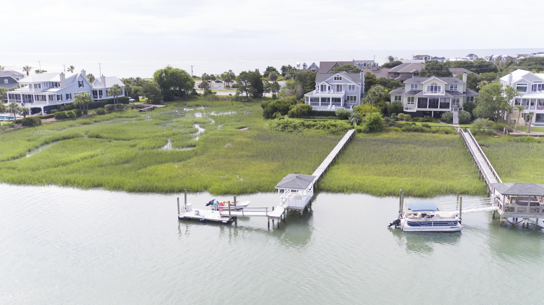 None Homes For Sale - 3206 Jasper, Sullivans Island, SC - 20