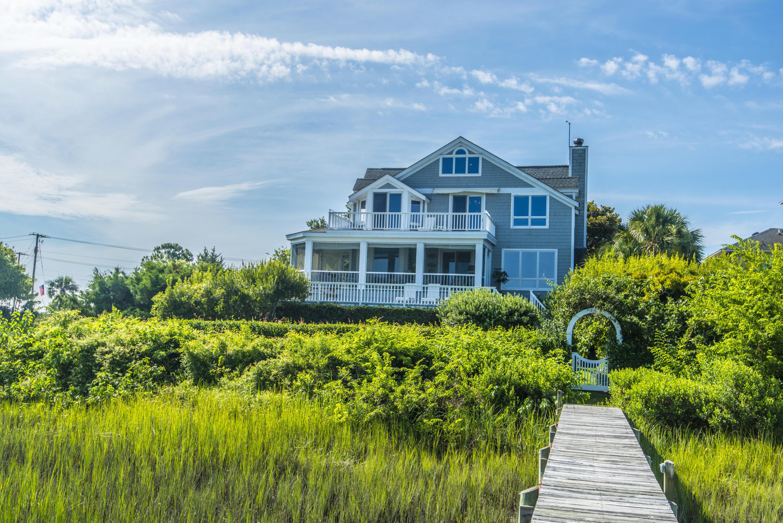 None Homes For Sale - 3206 Jasper, Sullivans Island, SC - 18