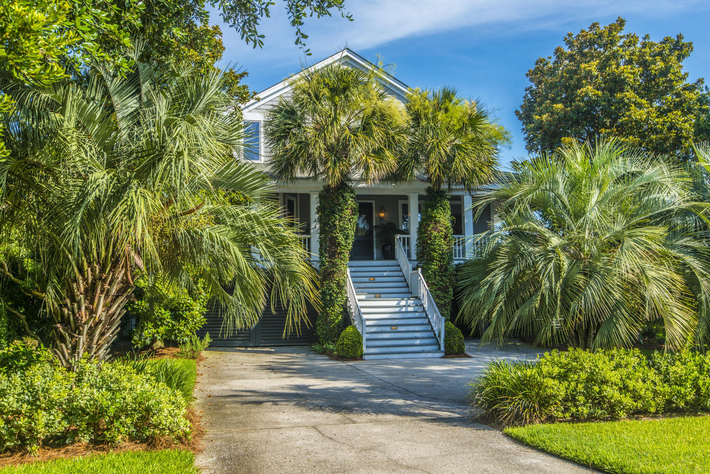 None Homes For Sale - 3206 Jasper, Sullivans Island, SC - 17