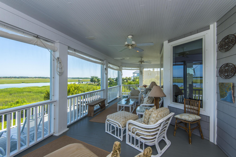 None Homes For Sale - 3206 Jasper, Sullivans Island, SC - 14