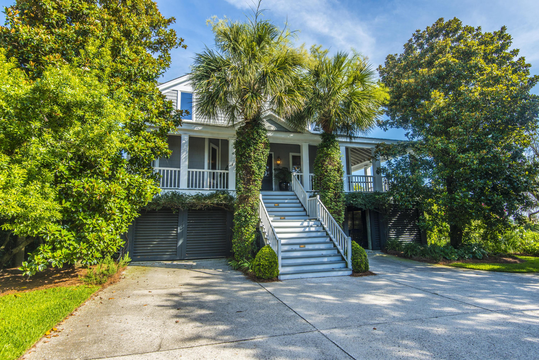 None Homes For Sale - 3206 Jasper, Sullivans Island, SC - 10