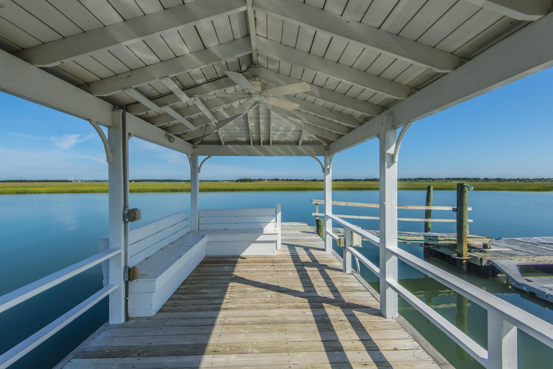 None Homes For Sale - 3206 Jasper, Sullivans Island, SC - 5
