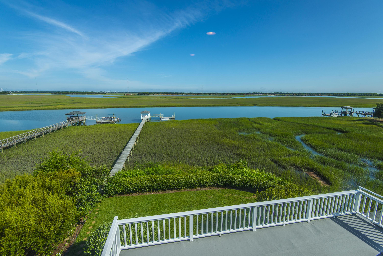 None Homes For Sale - 3206 Jasper, Sullivans Island, SC - 82