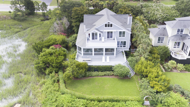 None Homes For Sale - 3206 Jasper, Sullivans Island, SC - 80