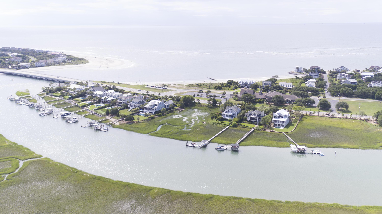 None Homes For Sale - 3206 Jasper, Sullivans Island, SC - 77
