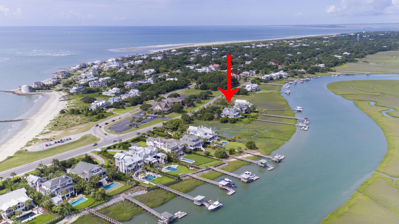 None Homes For Sale - 3206 Jasper, Sullivans Island, SC - 76