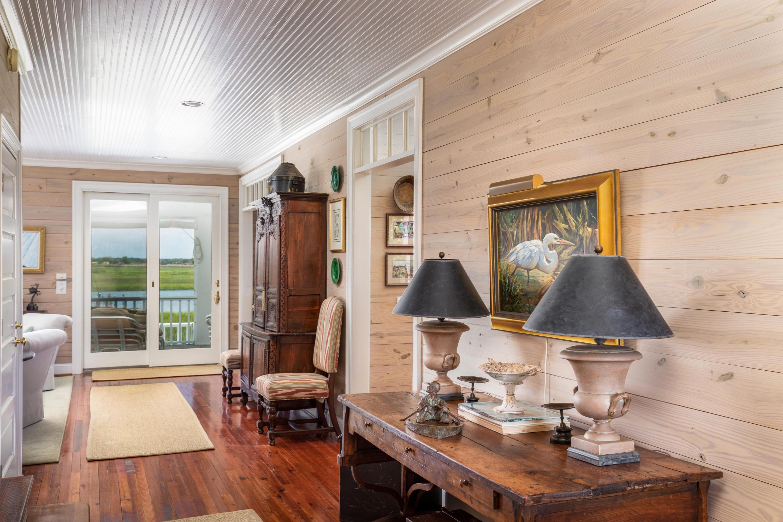 None Homes For Sale - 3206 Jasper, Sullivans Island, SC - 75