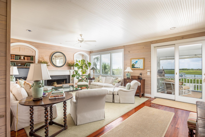 None Homes For Sale - 3206 Jasper, Sullivans Island, SC - 74
