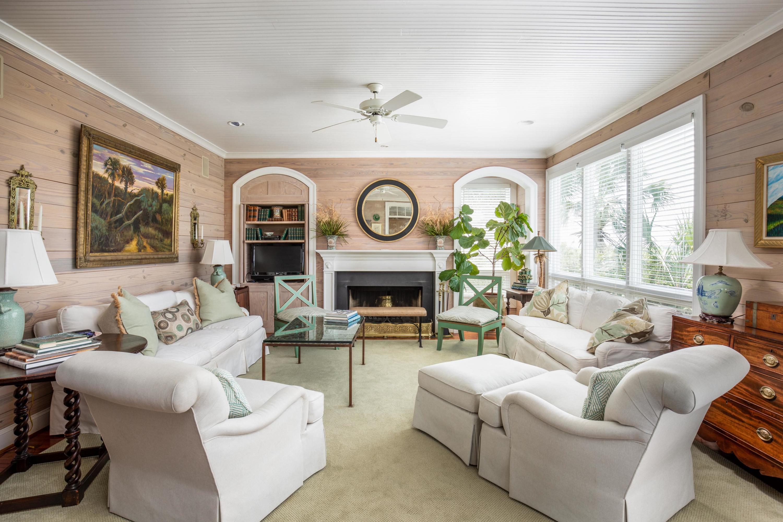 None Homes For Sale - 3206 Jasper, Sullivans Island, SC - 73
