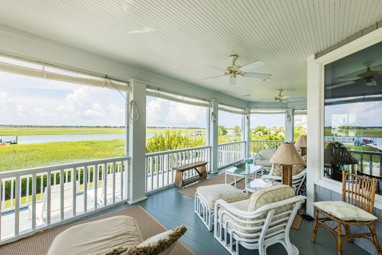 None Homes For Sale - 3206 Jasper, Sullivans Island, SC - 68