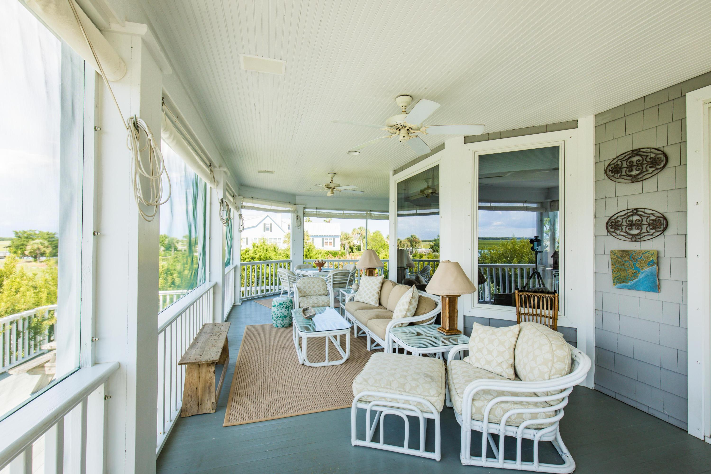 None Homes For Sale - 3206 Jasper, Sullivans Island, SC - 67