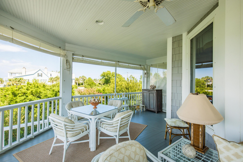 None Homes For Sale - 3206 Jasper, Sullivans Island, SC - 66