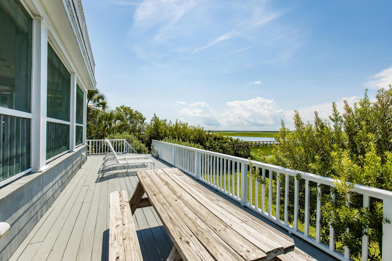 None Homes For Sale - 3206 Jasper, Sullivans Island, SC - 65
