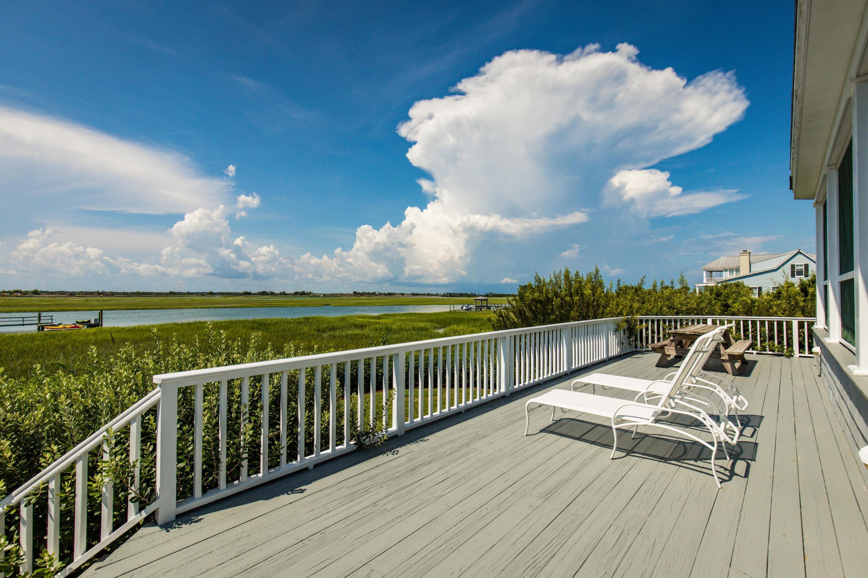None Homes For Sale - 3206 Jasper, Sullivans Island, SC - 64