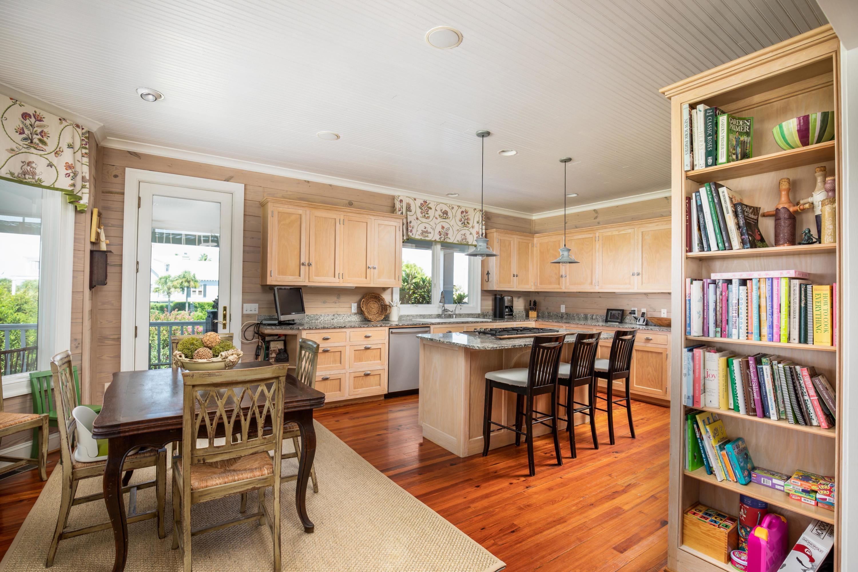 None Homes For Sale - 3206 Jasper, Sullivans Island, SC - 63