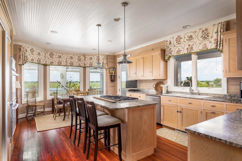 None Homes For Sale - 3206 Jasper, Sullivans Island, SC - 62