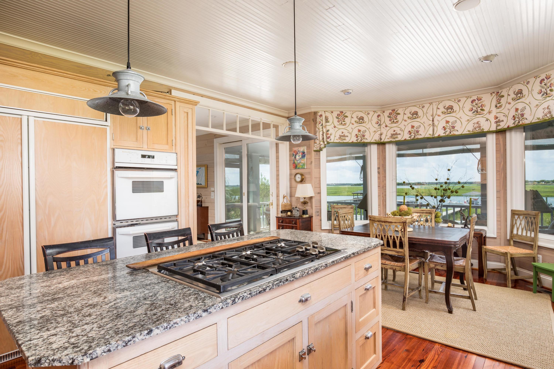 None Homes For Sale - 3206 Jasper, Sullivans Island, SC - 61
