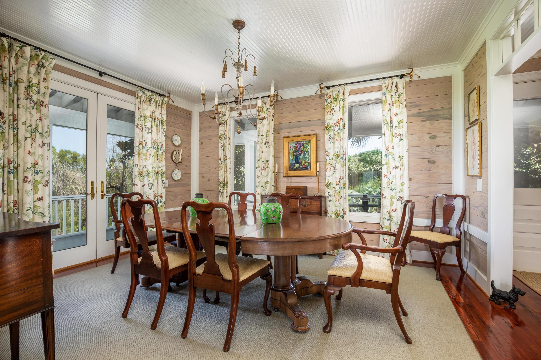 None Homes For Sale - 3206 Jasper, Sullivans Island, SC - 60