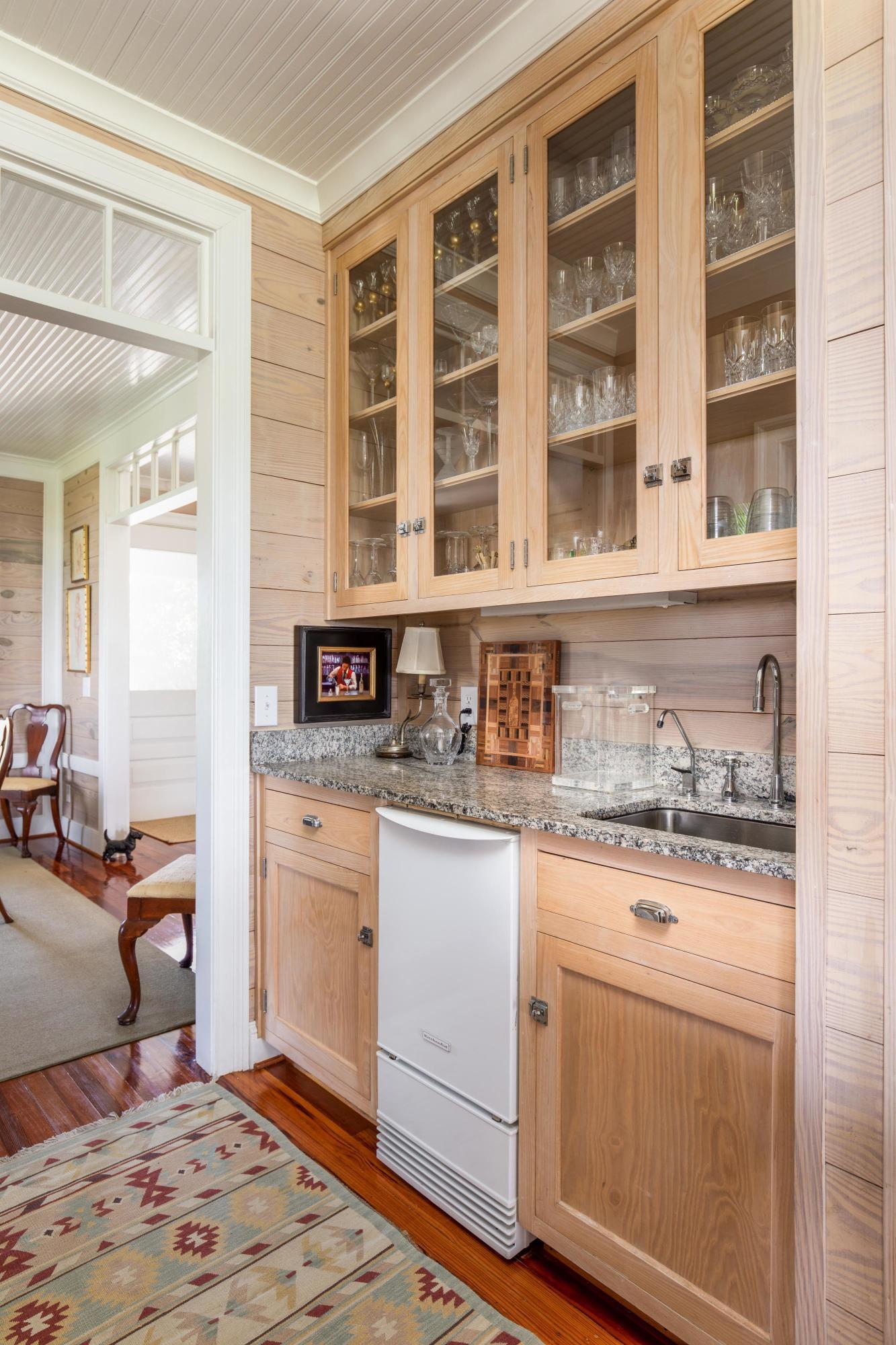None Homes For Sale - 3206 Jasper, Sullivans Island, SC - 59